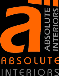 Absolute Interiors Logo